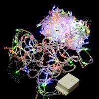 Гирлянда 300 LED