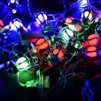 Гирлянда «Фонарики» 20 LED