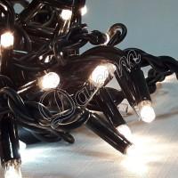 Гирлянда Бахрома уличная 120 LED