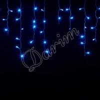 Бахрома уличная 120 LED