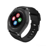 Smart часы Z3
