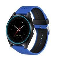 Smart часы V9