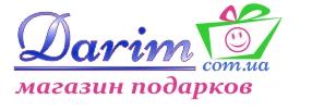 darim.com.ua